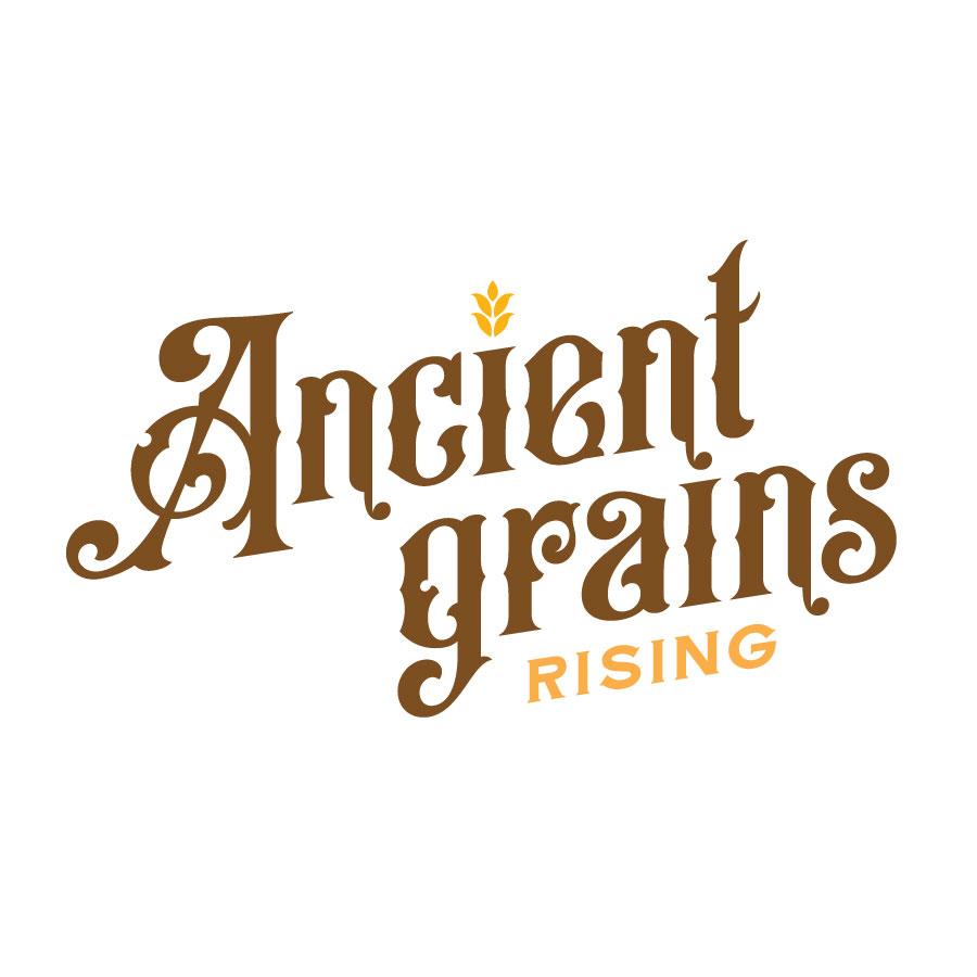Ancient Grains Rising