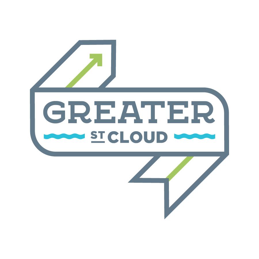 Greater StCloud Logo