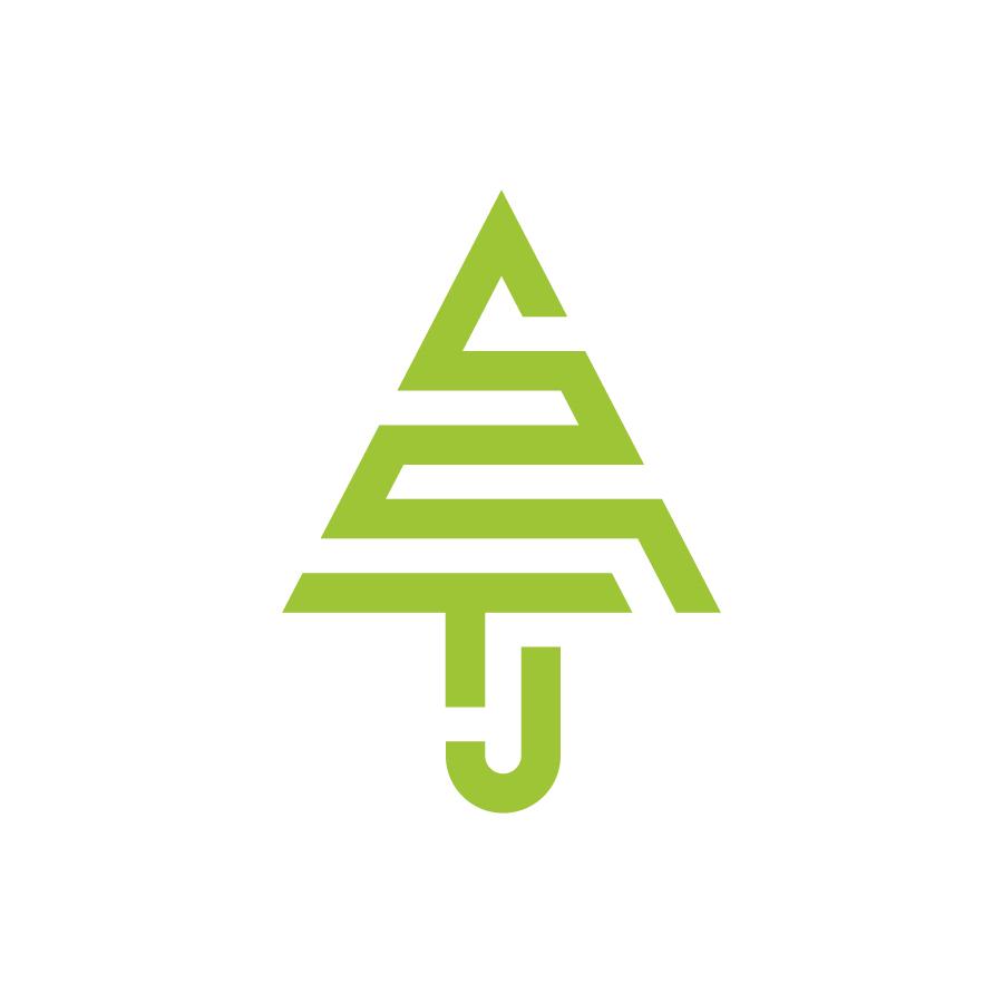 Joule Tree Concept