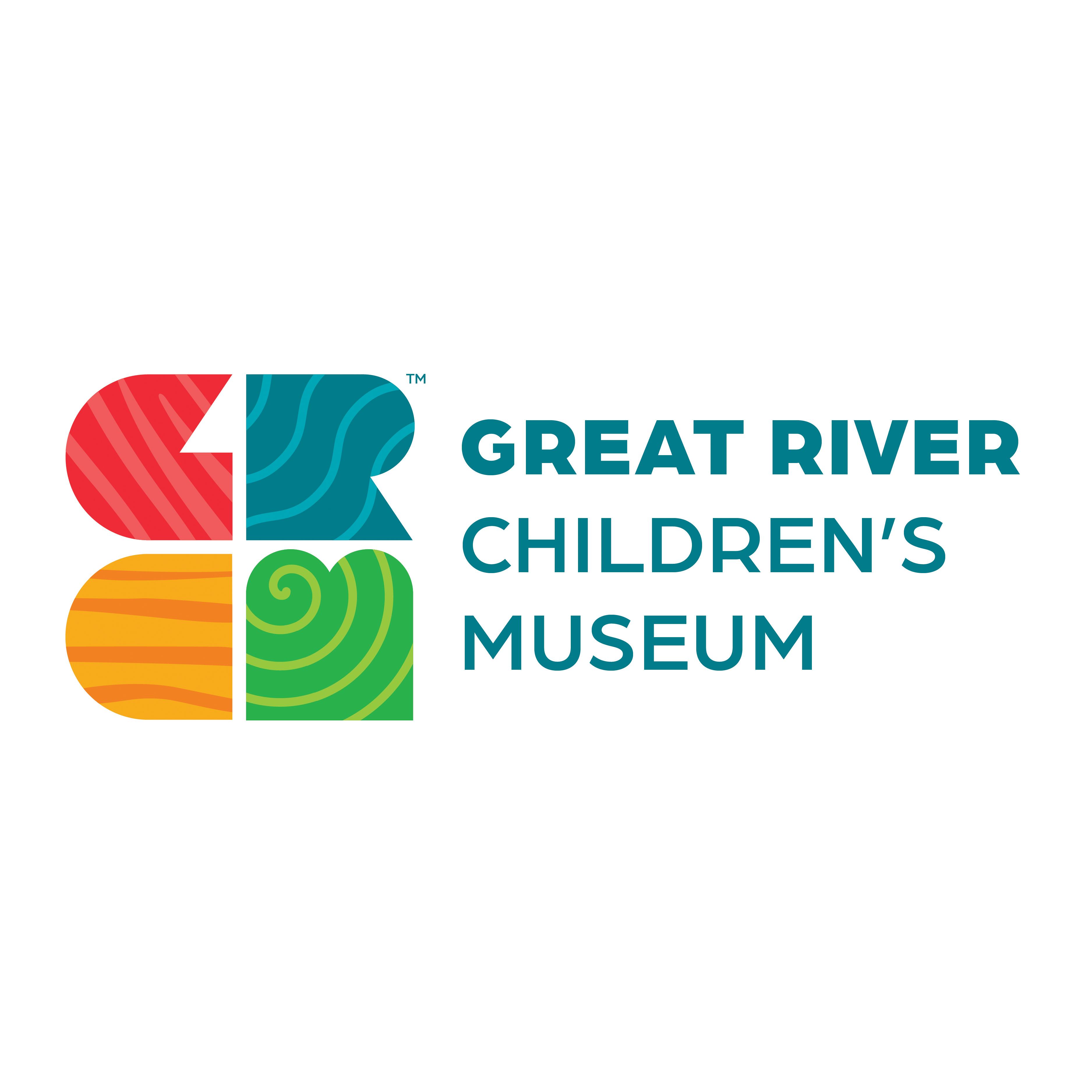 Great River Children's Museum