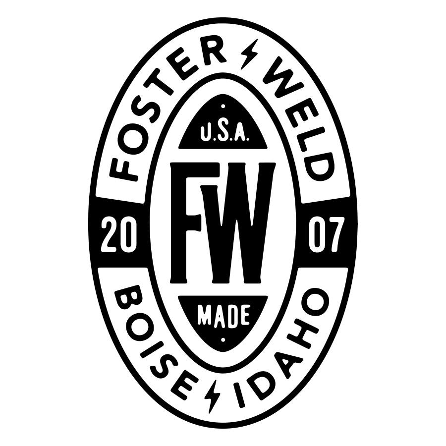 Foster Weld
