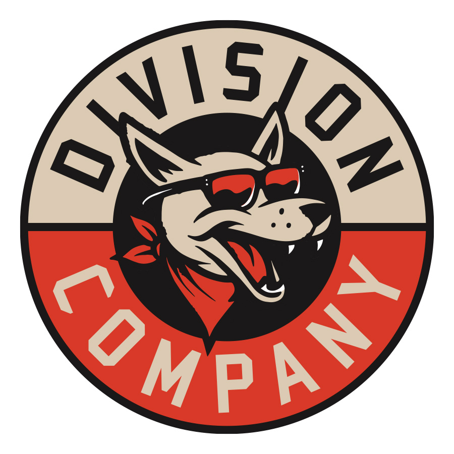 Division Co