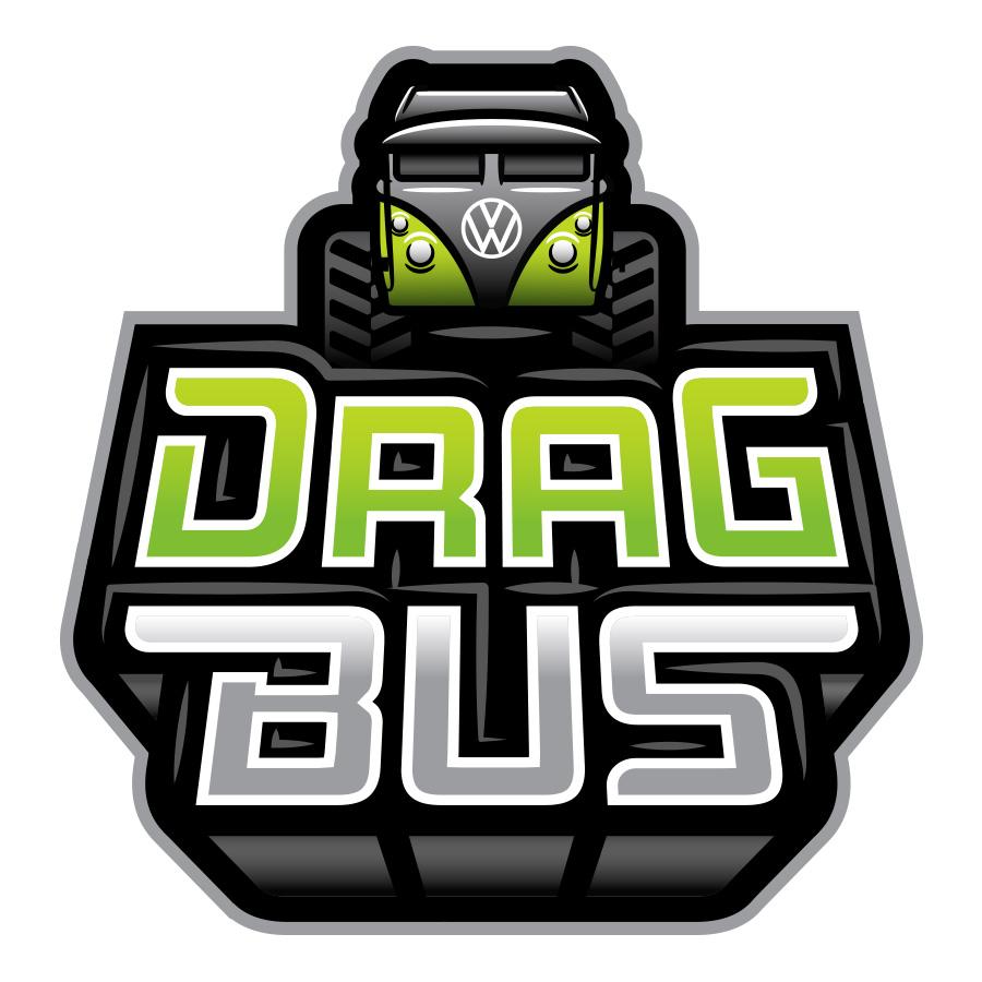 Drag Bus