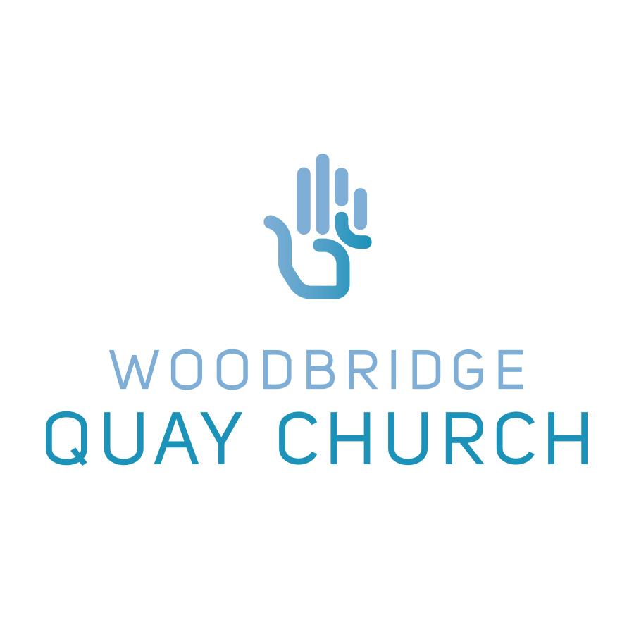 Woodbridge Quay Church Full
