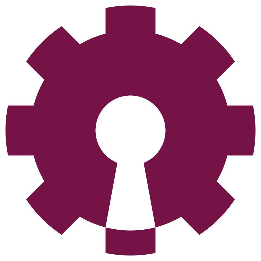 Parts Locker Symbol