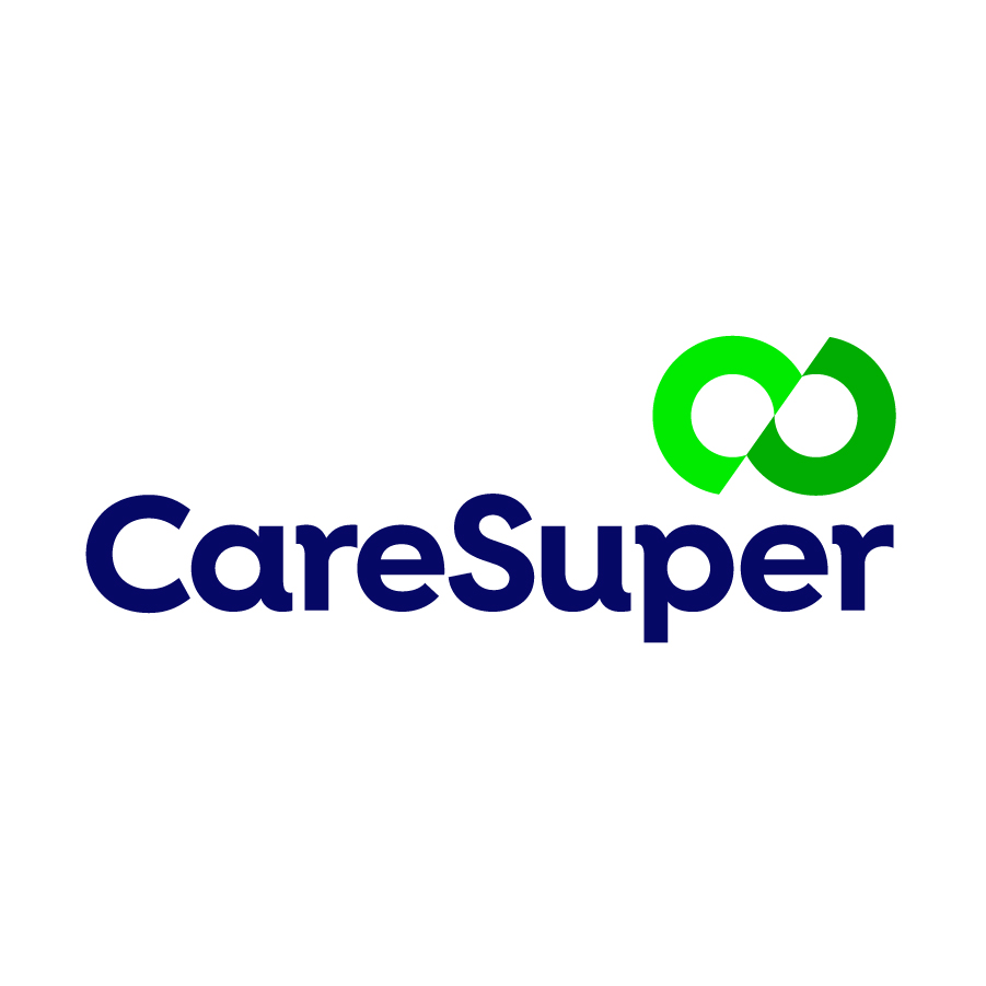 CareSuper