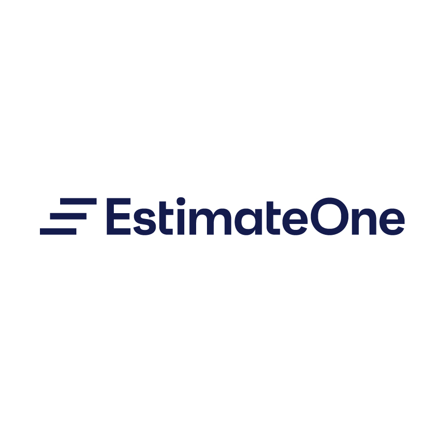 EstimateOne