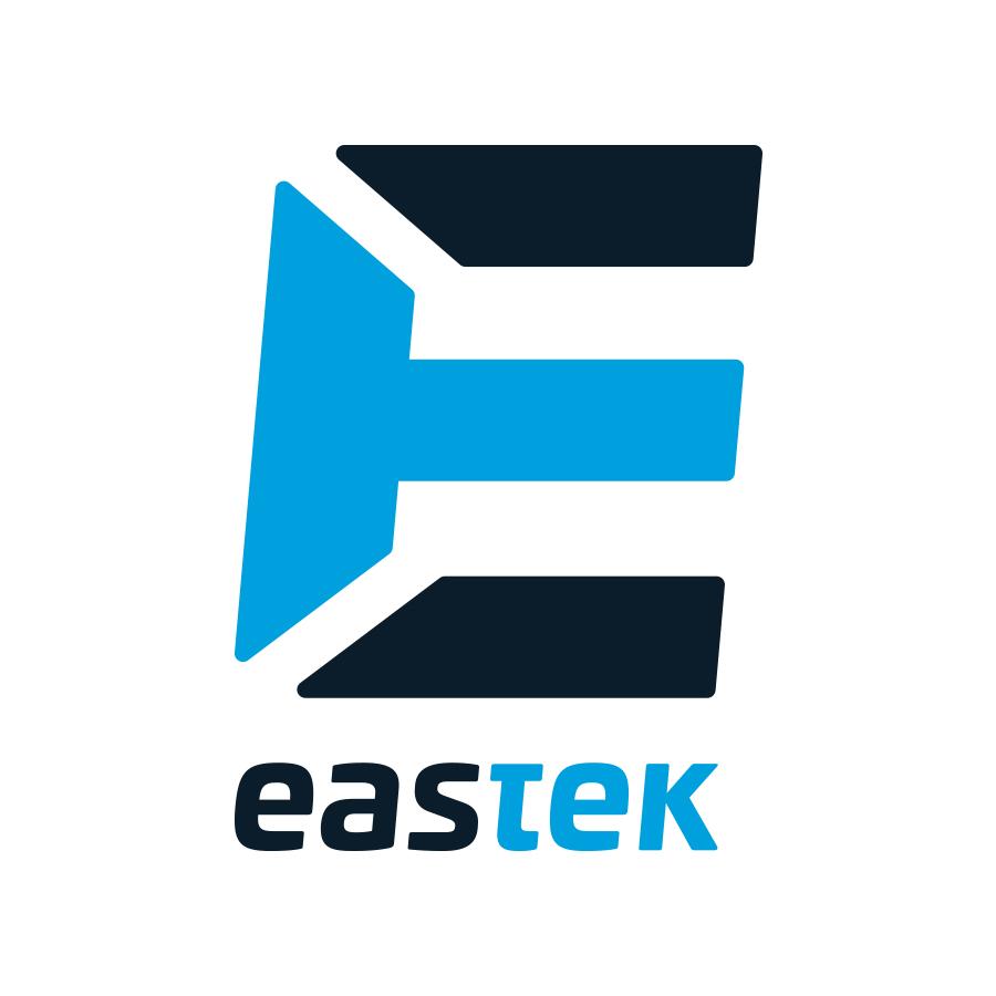 Eastek