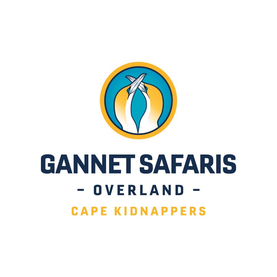 Gannet Safaris Overland