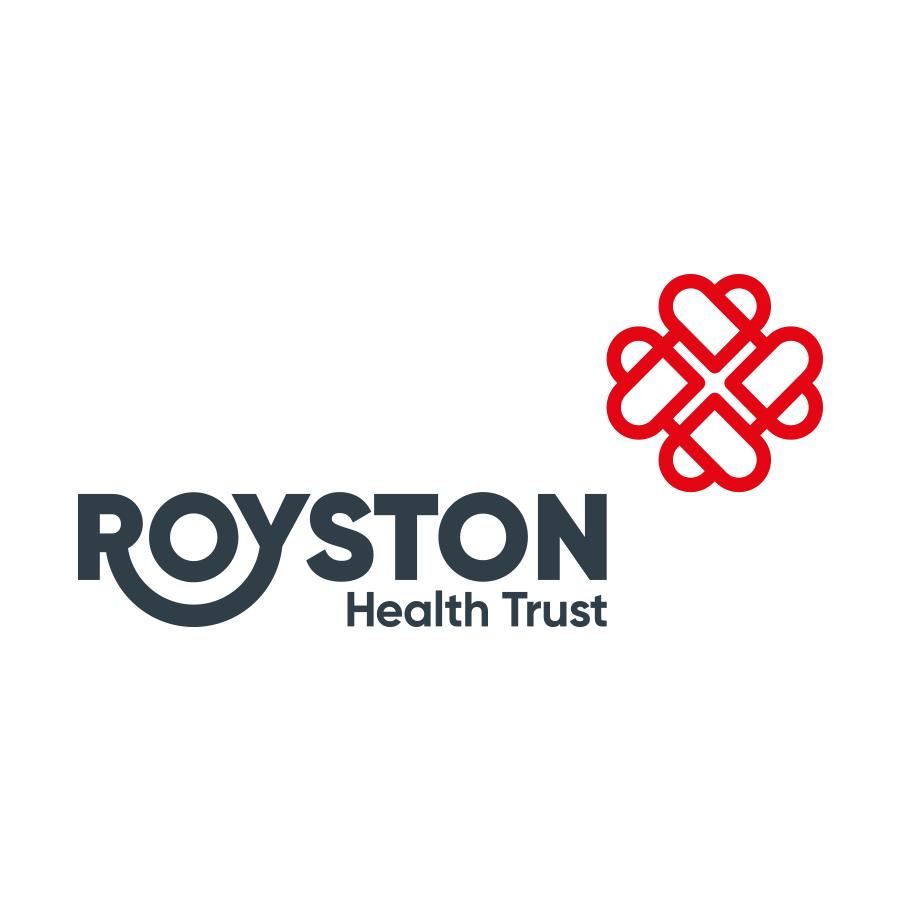 Royston Health Trust