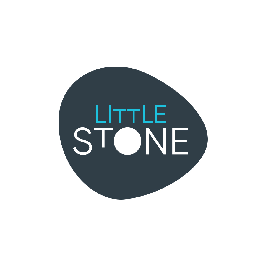 littlestone