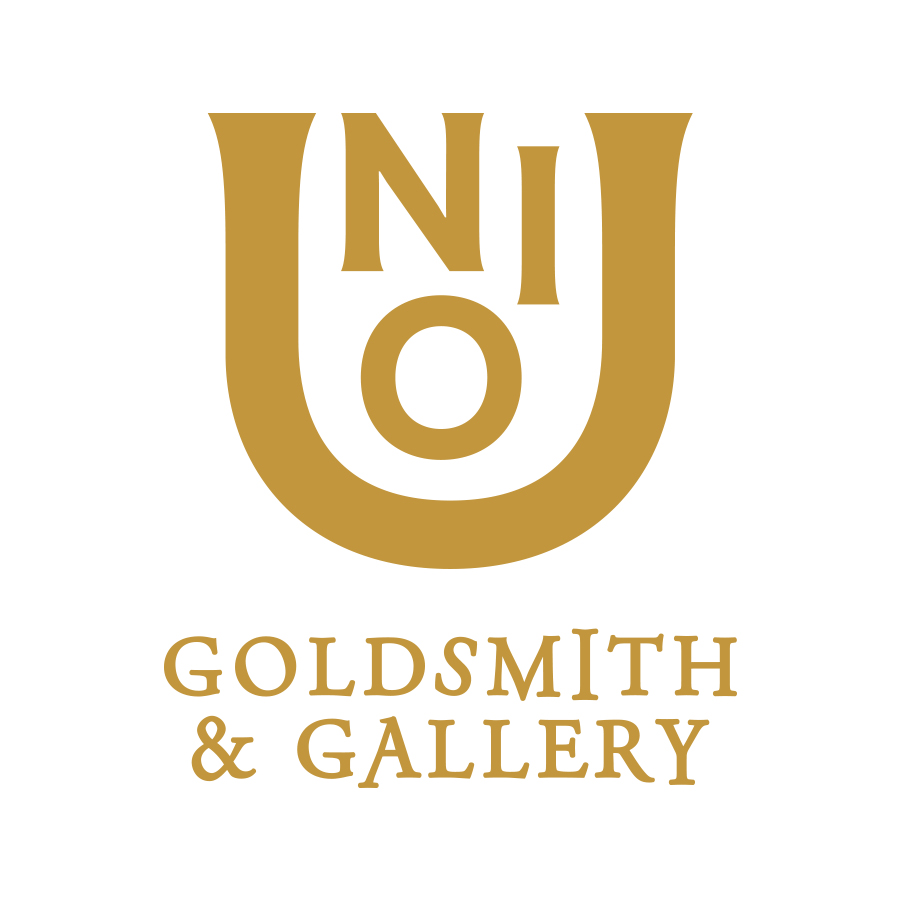 UNIO – Goldsmith & Gallery