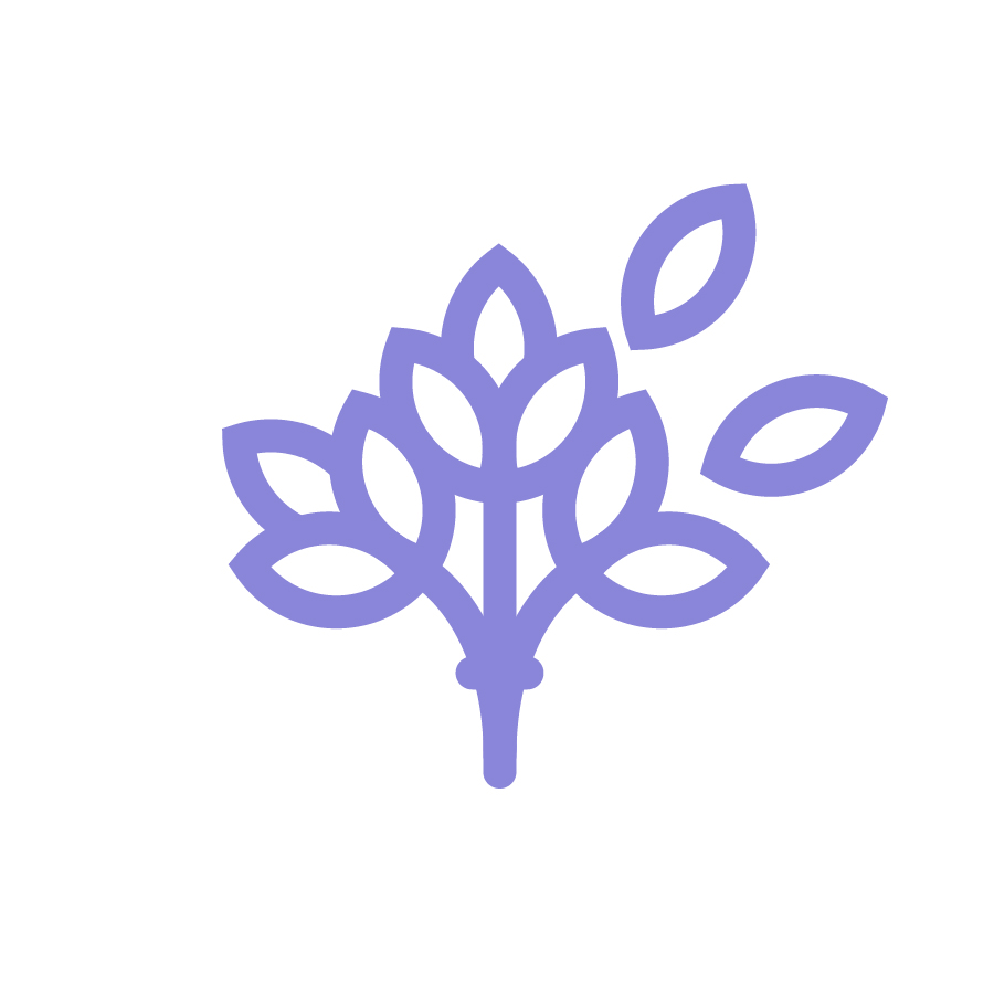 instituto logo design by logo designer monome