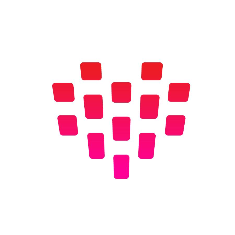 lovento logo design by logo designer monome