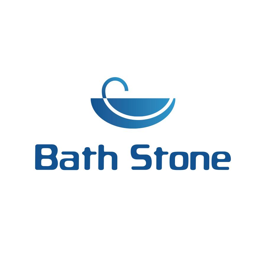 Bath Stone