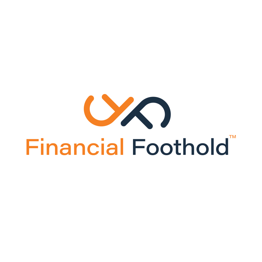 Financial Foothold