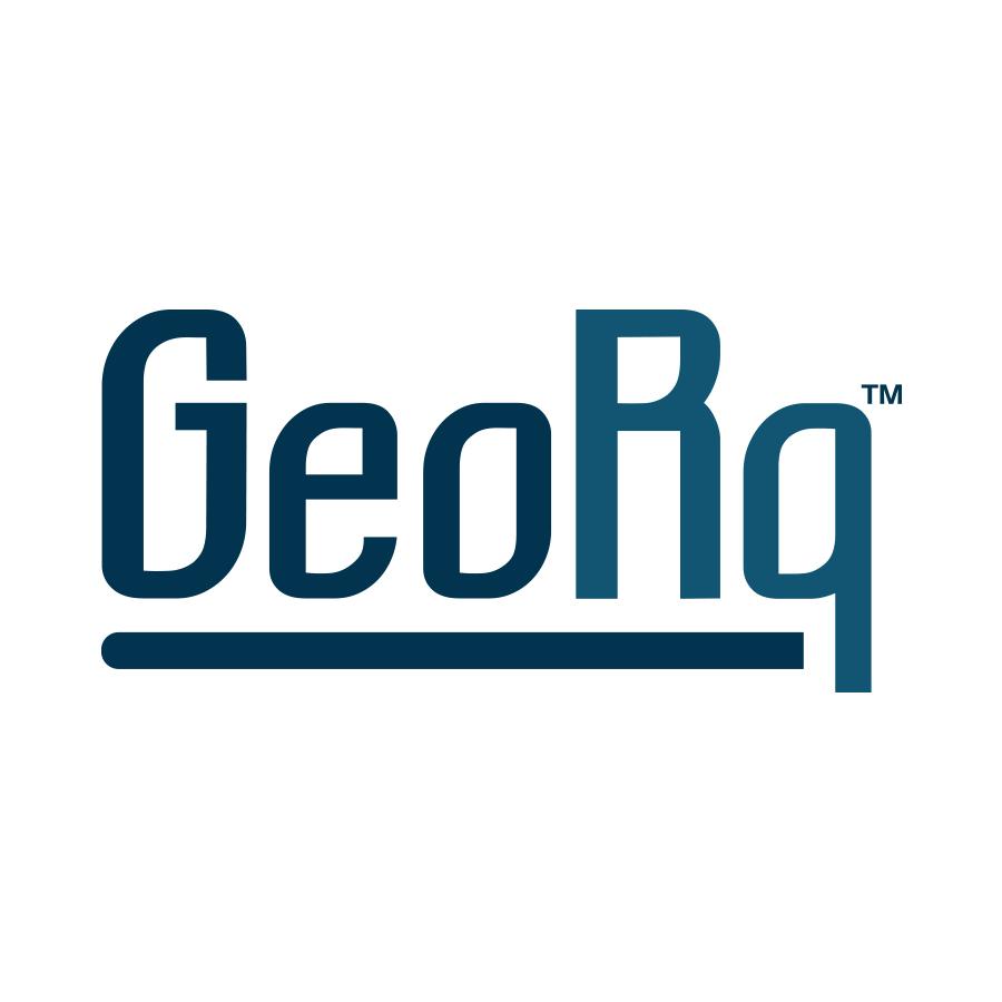 GeoRq