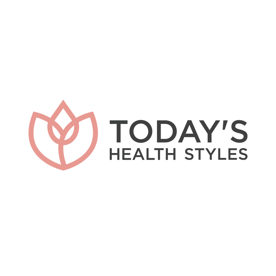 Today's Health Styles