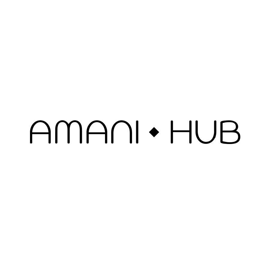 Amani Hub
