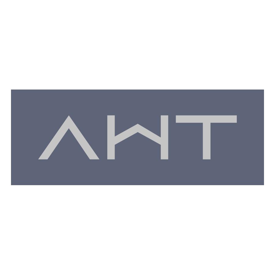 AmericanHomeTechnology_Icon