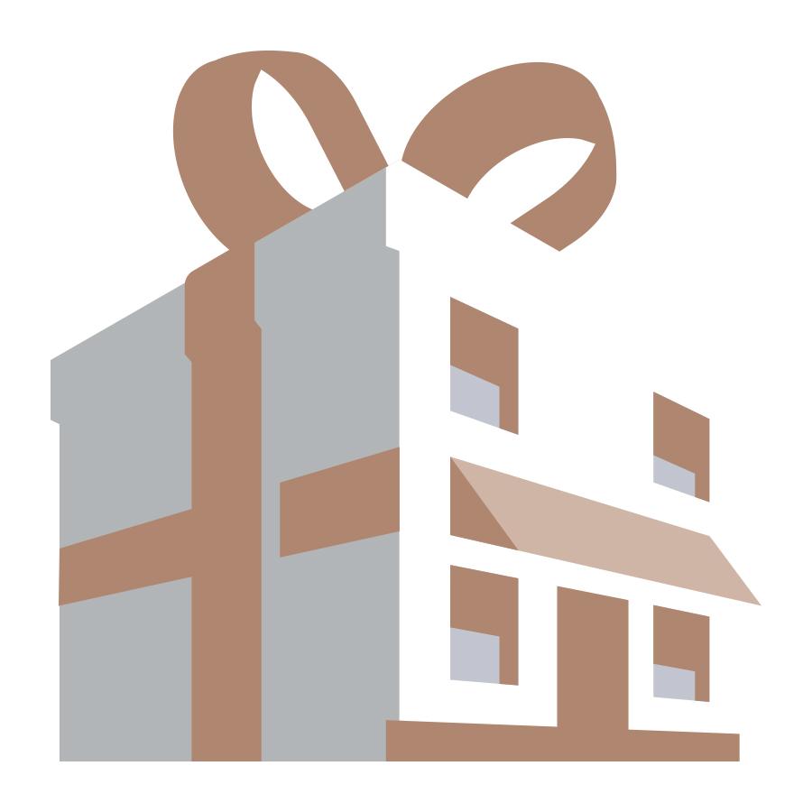 HometownGiving_Icon