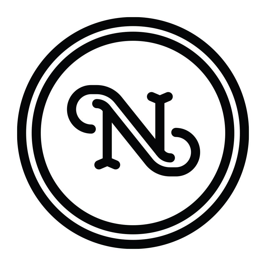 NobleBlend_Icon
