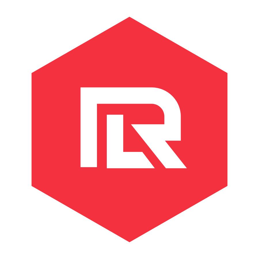 Revolok_Icon