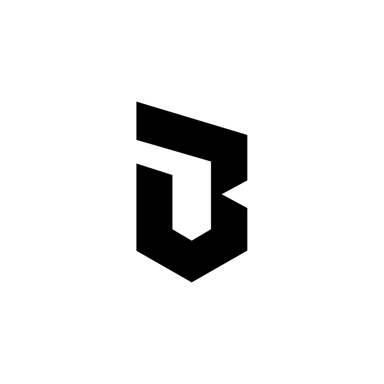 Boi-1da Logo Mark