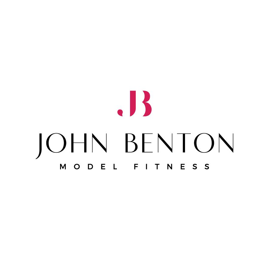 John Benton Model Fitness