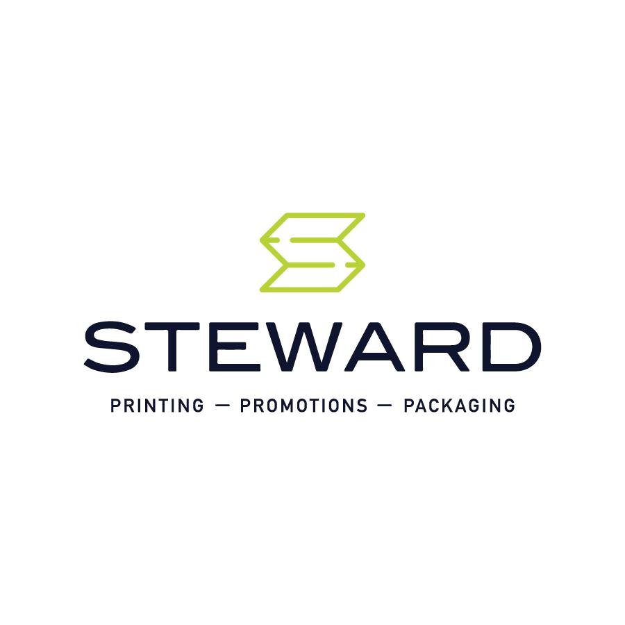 Steward Printing