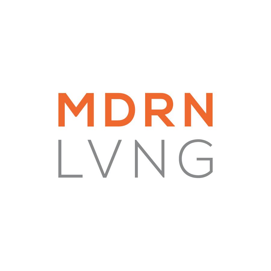 Modern Living Dwellings
