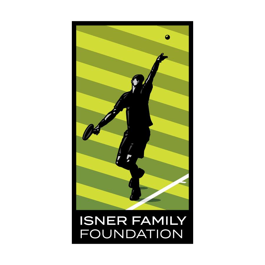 Isner Family Foundation