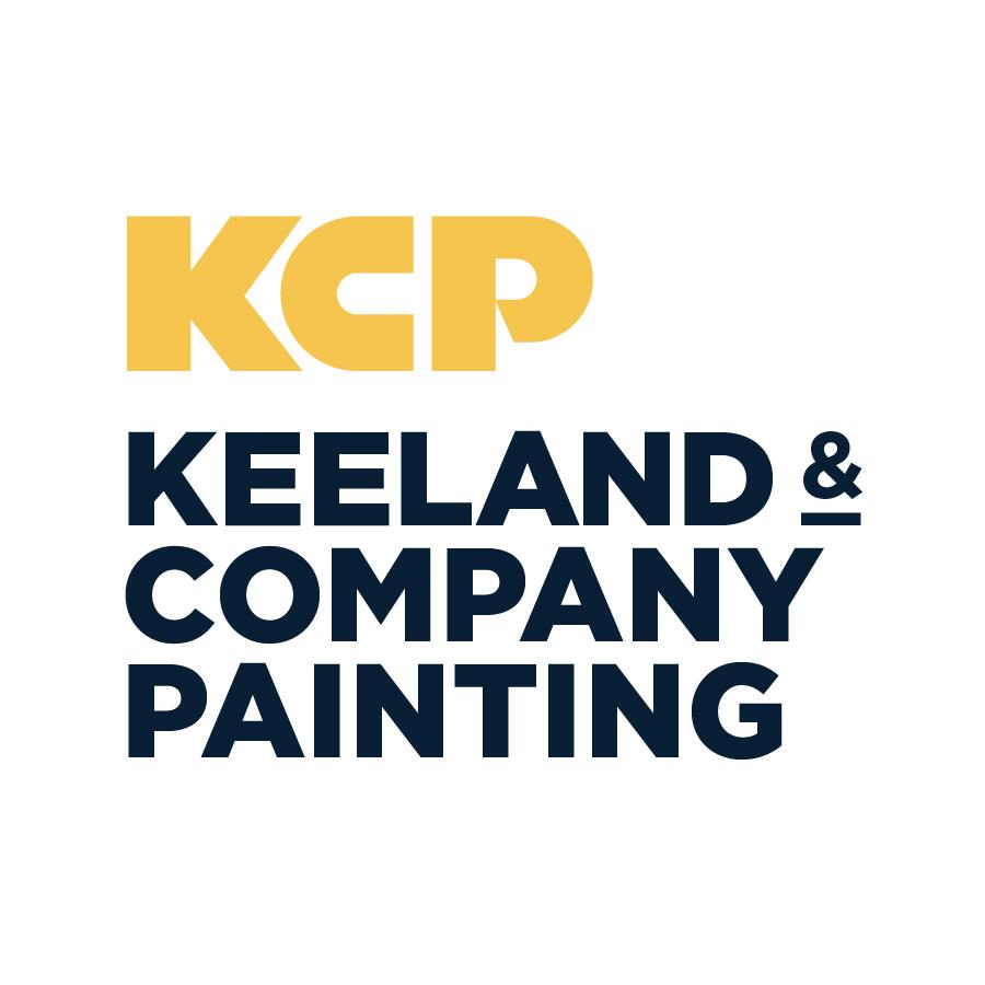 Keeland & Co Painting