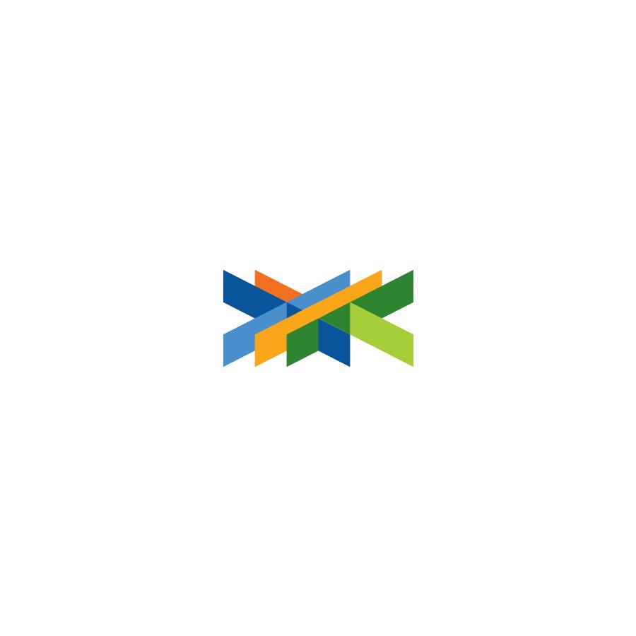 XYT monogram