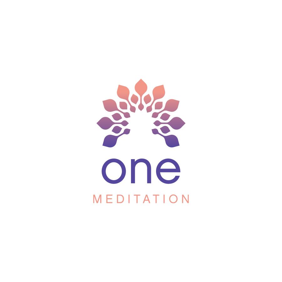 One Meditation