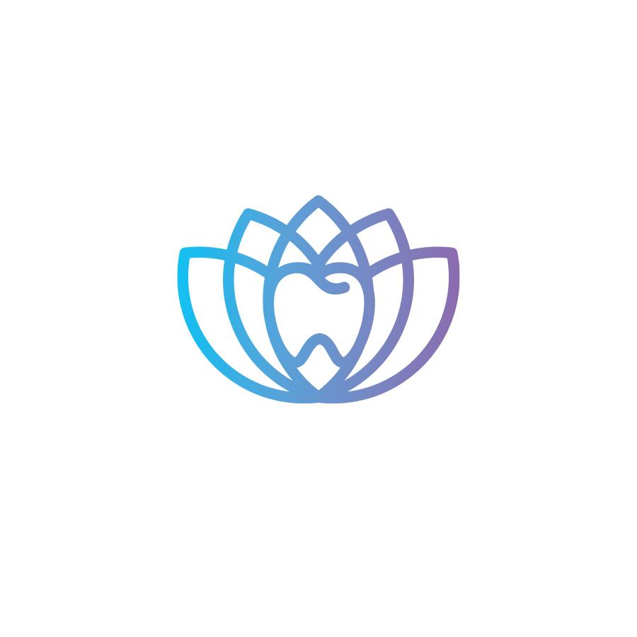Lotus Dent