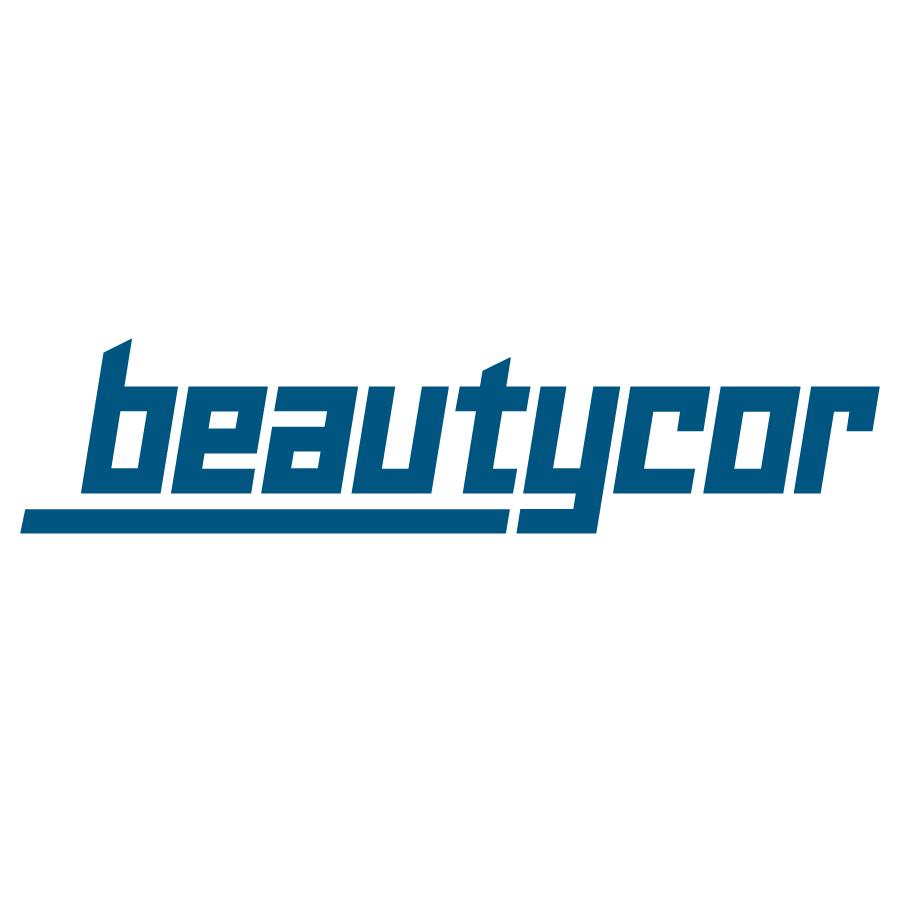 Beautycor