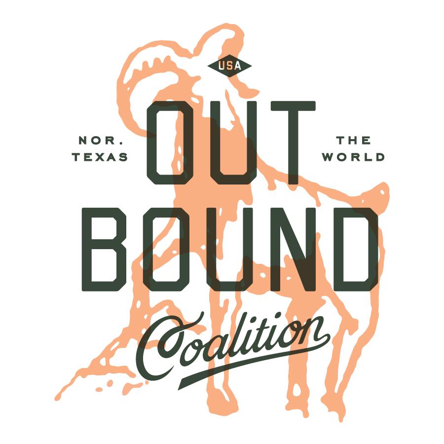 OTBD_Goat-Lockup