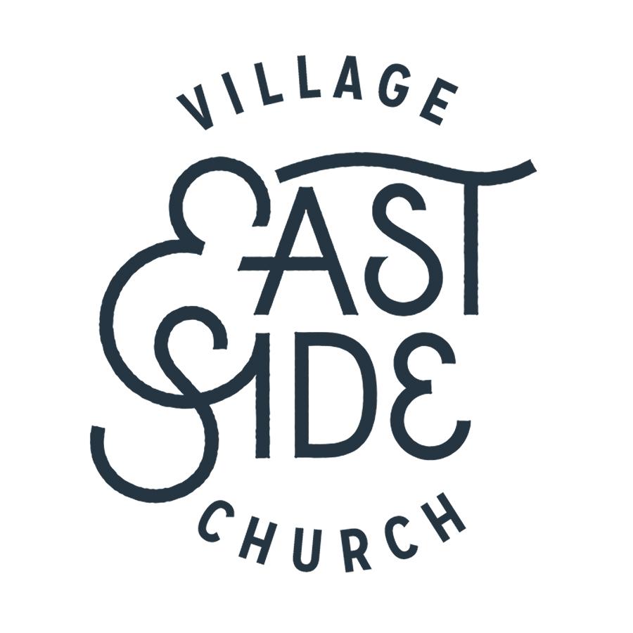 Eastside Village Church