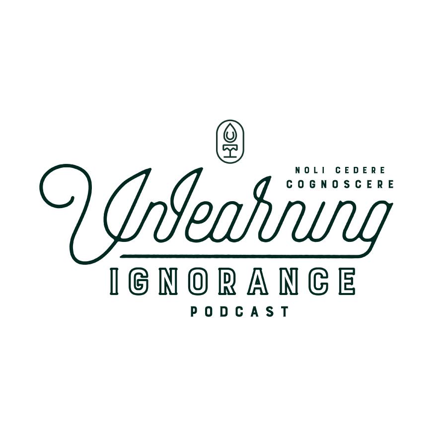 Unlearning Ignorance Script