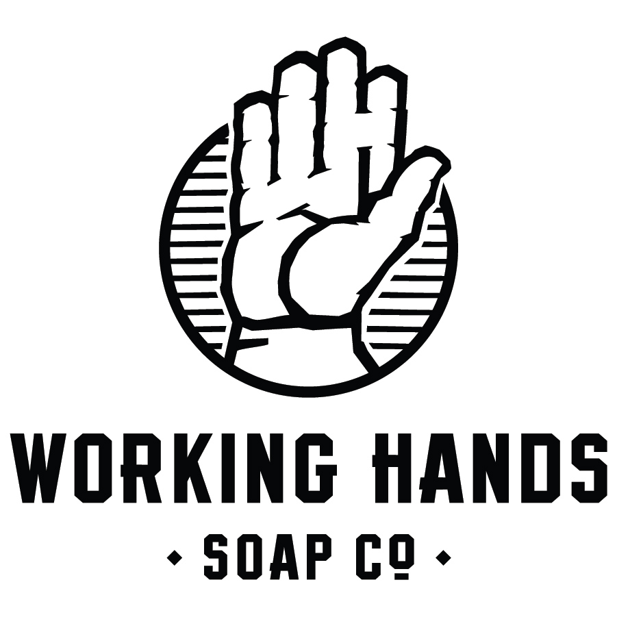 Working Hands Soap Company