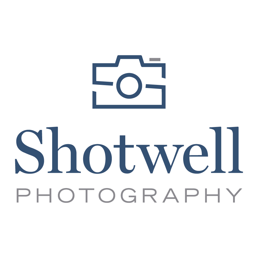 Shotwell Photography