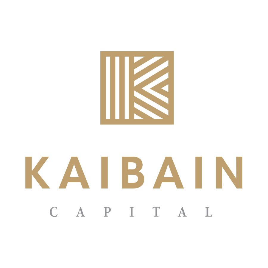 Kaibain Capital - Logo