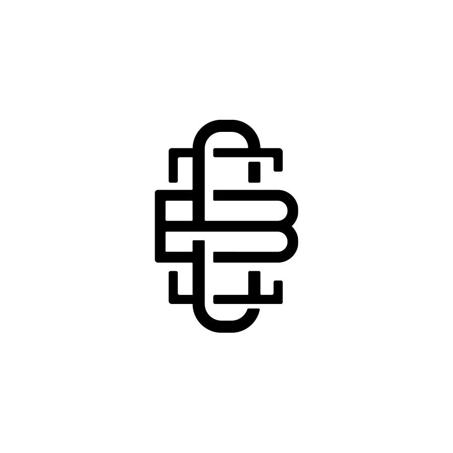 CBC - Monogram