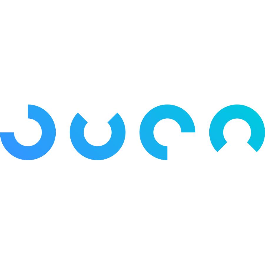 Juan Design