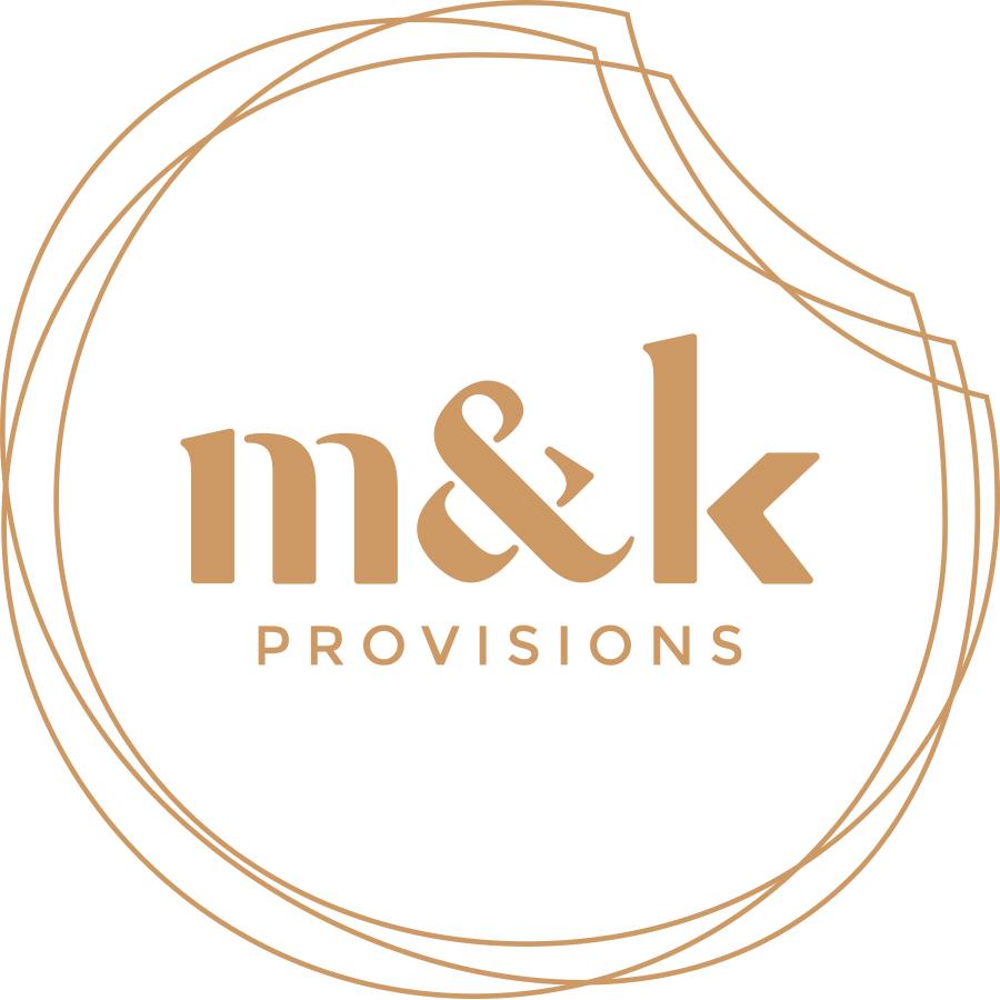 M&K Provisions