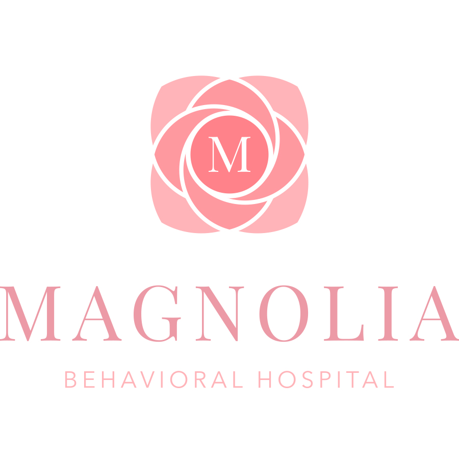 Magnolia Behavioral Hospital
