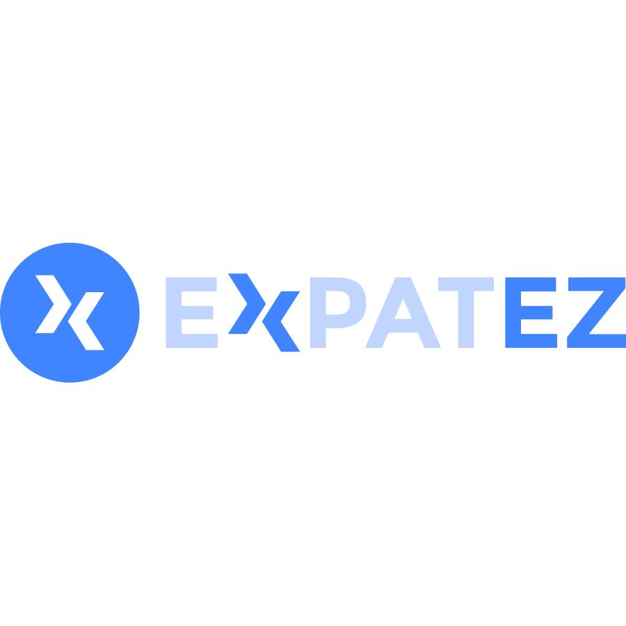 ExpatEZ