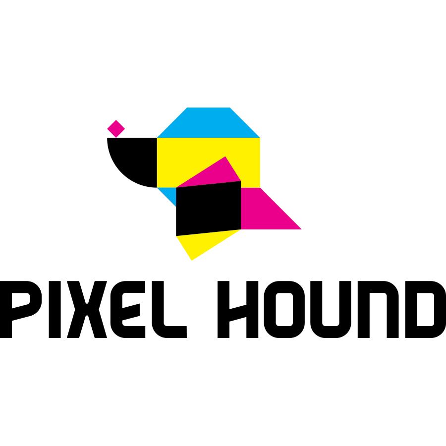 Pixel Hound