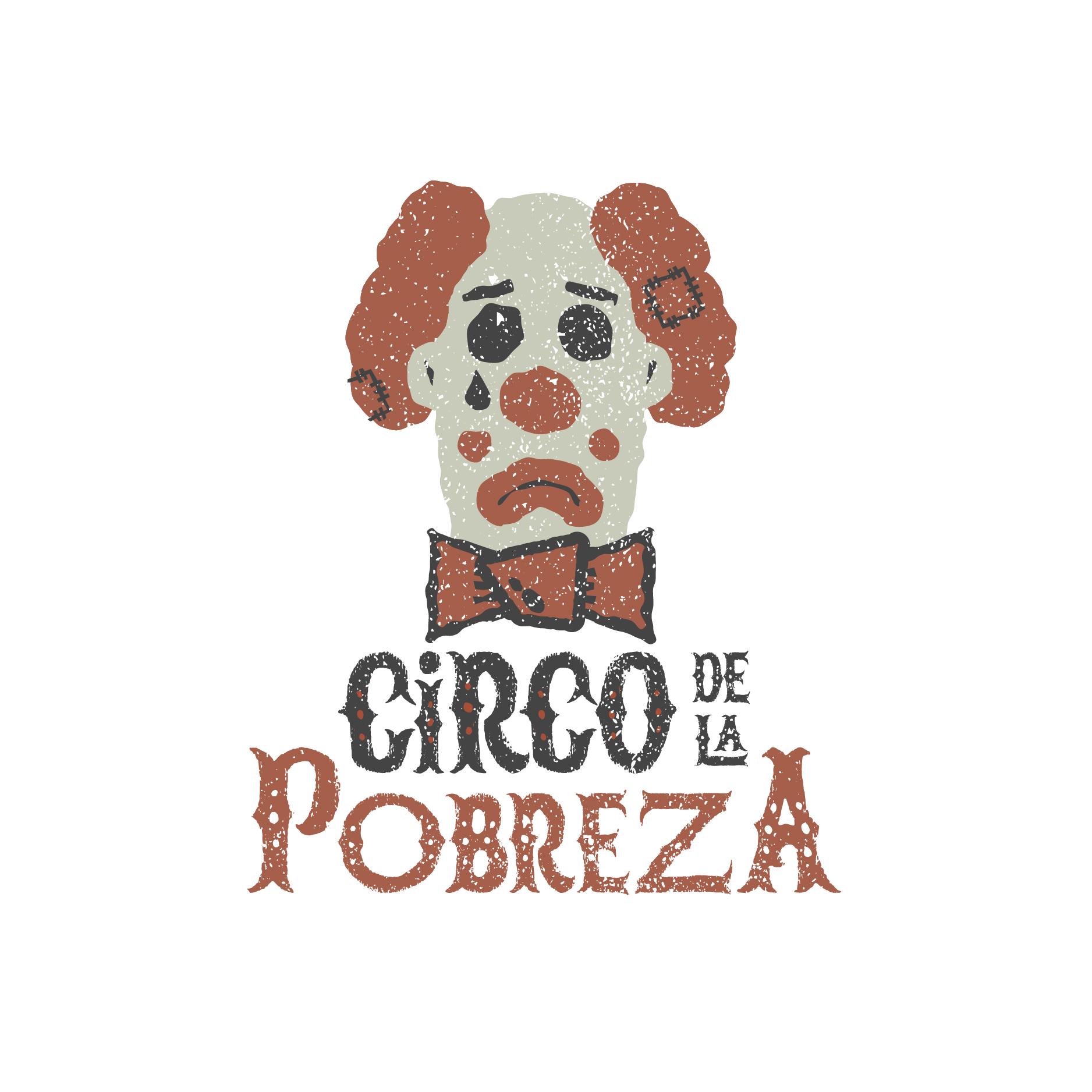 Circo de la pobreza